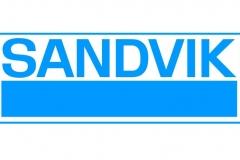 Sandvick